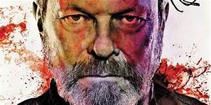 Terry Gilliam on Monty Python, Brazil, Quentin Tarantino ...