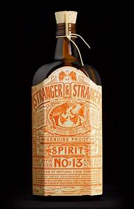 17 best images about nice packaging on pinterest whiskey With couleurs chaudes couleurs froides 13 301 moved permanently
