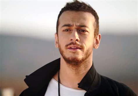 Qui Est Saad Lamjarred, La Star De La Pop Marocaine