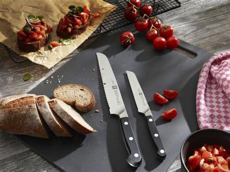 marque couteau cuisine cuisinez comme un chef joli place