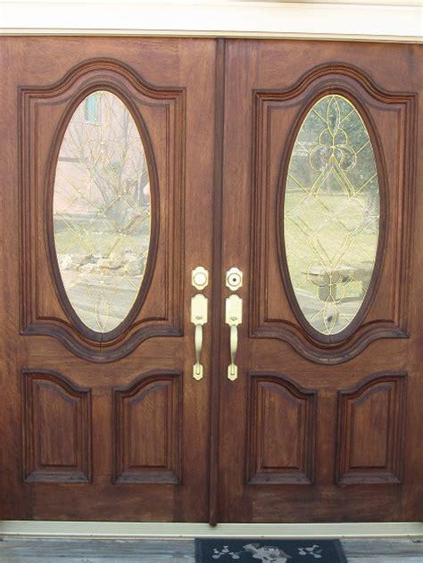 replacement door glass insert exterior door glass insert trim moulding replacement