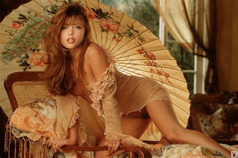 Playmate Calendar 2001 Plus Never Before Seen Outtakes