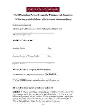Aetna Prior Authorization Form   Invoice Format