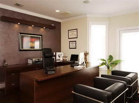 colors  office walls soothing green wall paint color