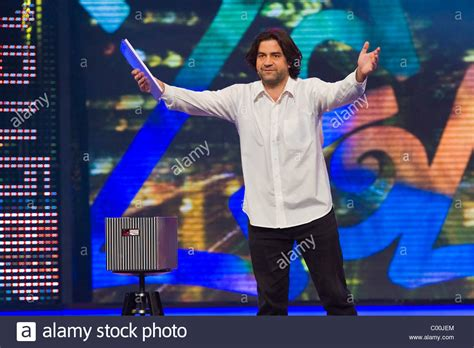 massimo bagnato zelig mediaset stock photos mediaset stock images alamy