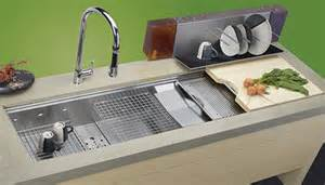 Elkay Sinks Undermount by Sinks Archives Page 6 Of 6 Page 6