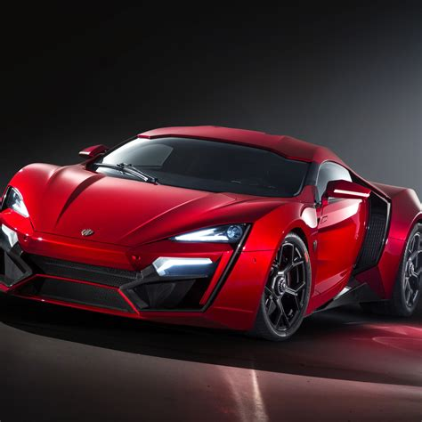wallpaper lykan hypersport  motors hypercar supercar