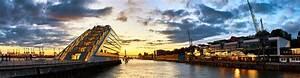 Bilder Kaufen Hamburg : tapete auf leinwand wandtattoo auf tapete kleben ~ Kayakingforconservation.com Haus und Dekorationen