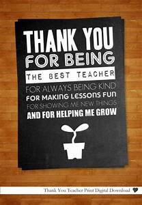 15 best Thank You Bunches images on Pinterest   Kids, Kids ...