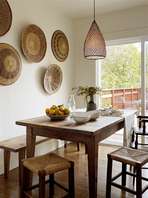 wall decor ideas for dining room delightful wall decorations kitchen decorating ideas gallery in dining room contemporary design