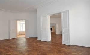 Wände Streichen Kosten : renovieren handwerker service berlin hands to help ~ Lizthompson.info Haus und Dekorationen
