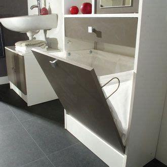 17 best ideas about armoire salle de bain on pinterest