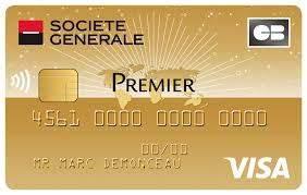 Location Voiture Visa Premier : assurance visa soci t g n rale ~ Medecine-chirurgie-esthetiques.com Avis de Voitures