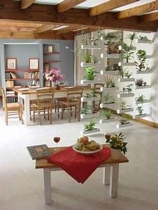 le rideau vegetal mur vegetal idees de decoration With decoration mur exterieur jardin 1 decoration vegetale le rideau vegetal jardiniere d