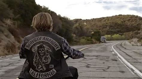 sons  anarchy season  episode  recap