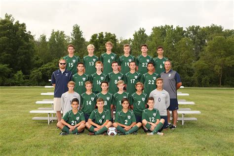 trier team pictures