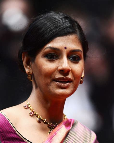 Nandita Das Photos, Pictures, Wallpapers,