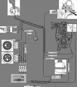 Wynns Diesel Flush Machine Parts And Wiring Diagram