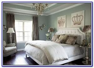 Best master bedroom paint colors sherwin williams for Best master bedroom paint colors