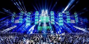 S2O Songkran Music Festival 2016 full lineup announced ...