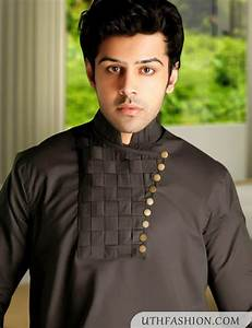 Kurta Designs For Mens 2018 Gents Kurta Embroidery Designs