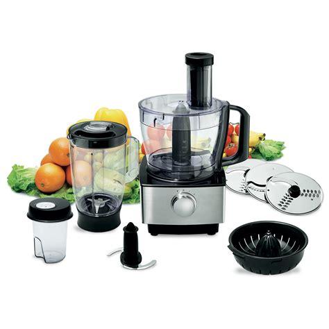 robots de cuisine multifonctions helkina hr 800