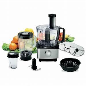 Robot Cuisine Multifonction : helkina hr 800 ~ Farleysfitness.com Idées de Décoration