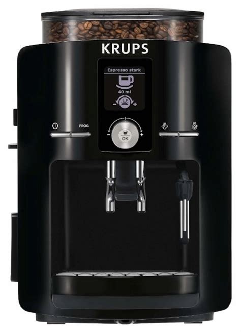breville coffee grinder and maker top espresso machines with built in conical burr