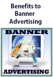 three benefits to banner advertising ppc org