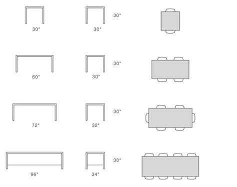 what is standard table height technical details stand architectural hardware 3form