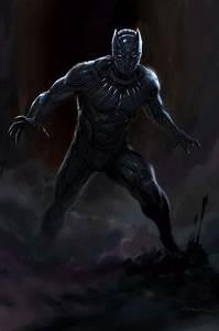 Captain America: Civil War Concept Art Reveals Alternate ...