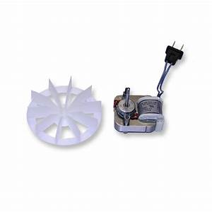 Fasco bathroom fan replacement parts images frompo for Bathroom ceiling fan motor replacement