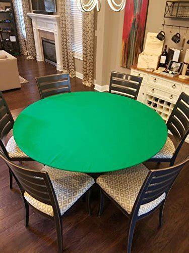 round felt game table cover speed lite poker table cover everyday preferred felt