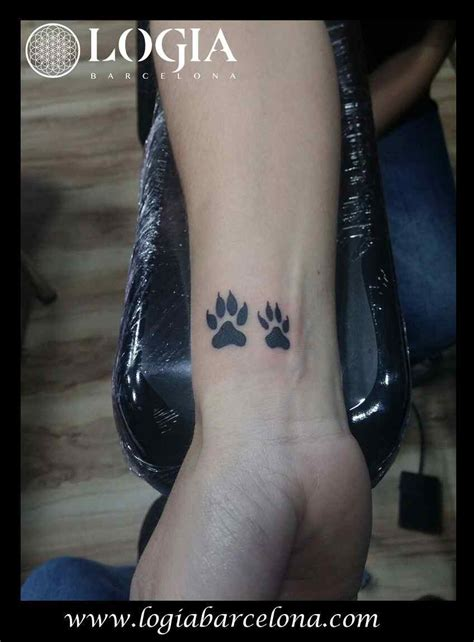 tatuajes pequenos encuentra tu diseno logia tattoo