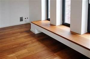 Fenster Preise Kroatien : offene galerie mit phantastischem blick in den wald ~ Michelbontemps.com Haus und Dekorationen