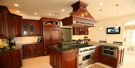 ideal kitchens chicopee ma custom kitchens cabinet refacing granite countertops home
