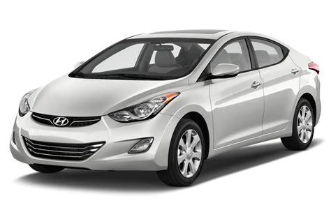 Elantra Hyundai 2014 by 2014 Hyundai Elantra Reviews And Rating Motor Trend