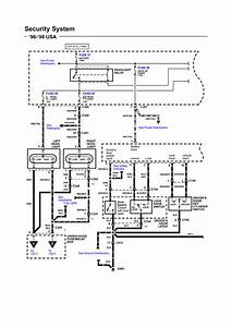 Acura Rsx Wiring Diagrams
