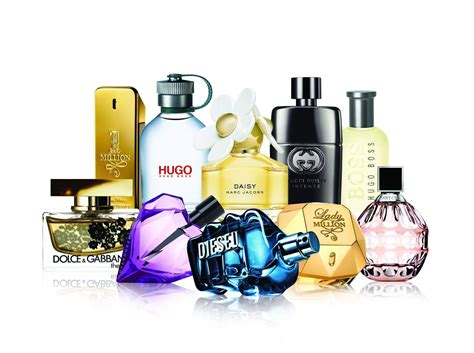 le berger fragrances cheap fragrance discount store coupons for kinkos