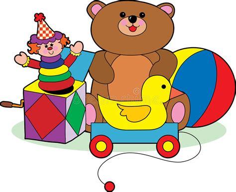 bambini che giocano con il giocattolo