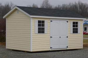 50 portable outdoor storage sheds portable steel storage With backyard buildings llc