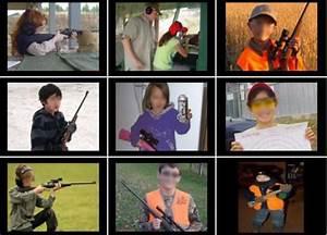 Fusil Pour Enfant : etats unis mon premier fusil ou comment le lobby des ~ Premium-room.com Idées de Décoration