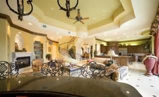 luxury home interior design new home designs luxury home designs interior
