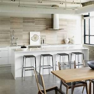 emejing modele deco interieur maison photos home ideas With idee deco interieur