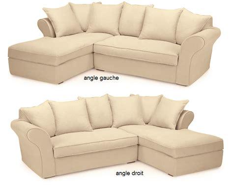 housse d assise de canapé housse d assise de canape maison design sphena com