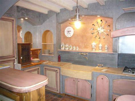 amenagement cuisine provencale cuisine provençale vaucluse avignon nimes gard st remy de