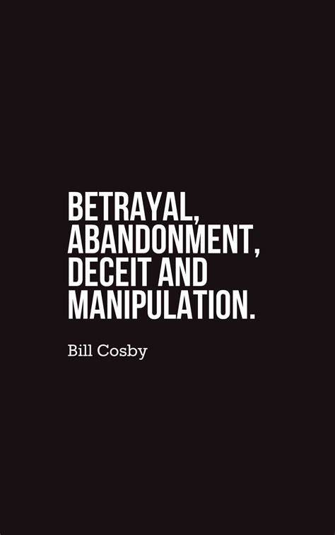 Top 20 Inspiring Manipulation Quotes and Sayings