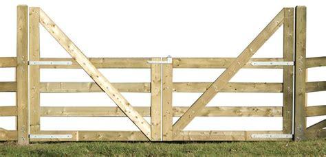images  gates fencing  walls