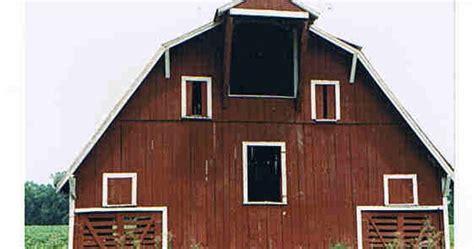 country farm home barn charm magers barn
