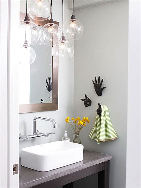 Small Bathroom Vanity Lighting Ideas by Bathroom Lighting Ideas You Can T Miss Interior Decoration